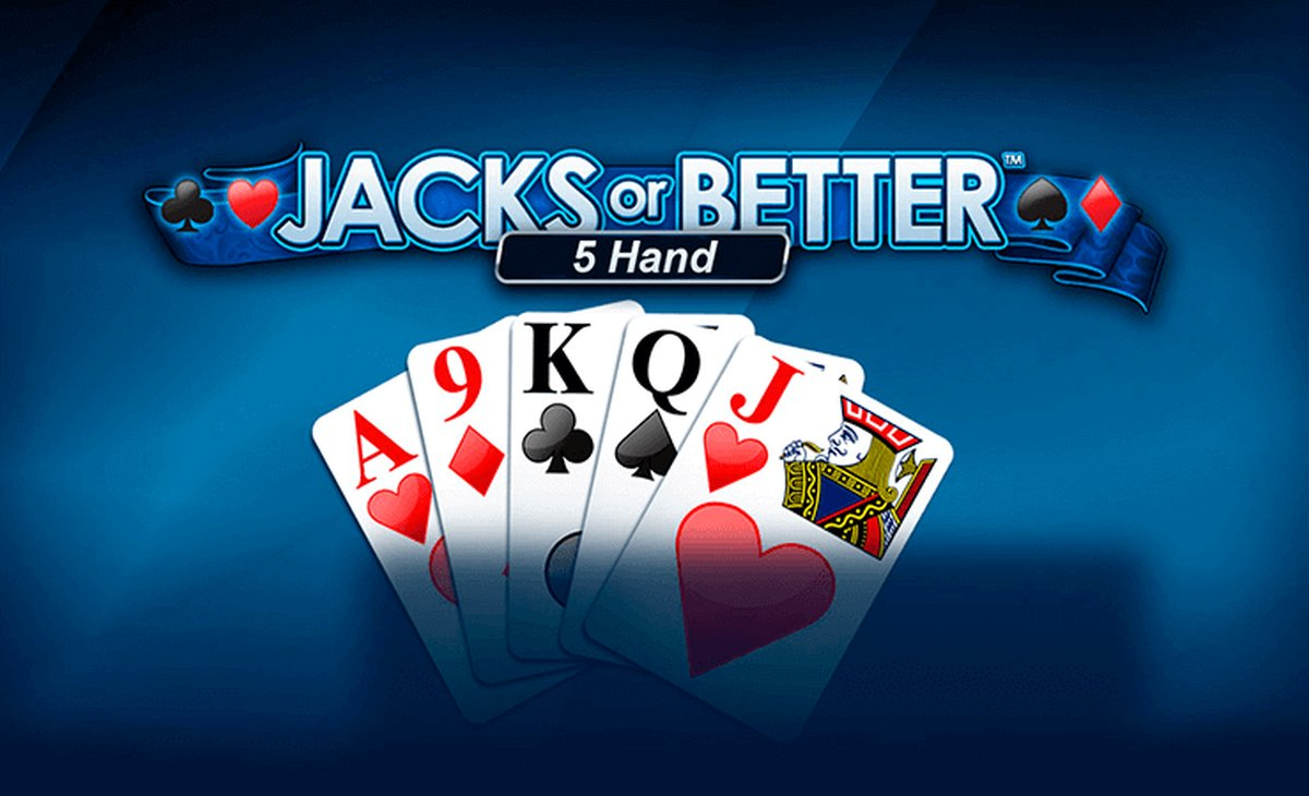 A Guide to Jacks or Better for Beginners